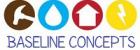 www.baselineconcepts.co.za